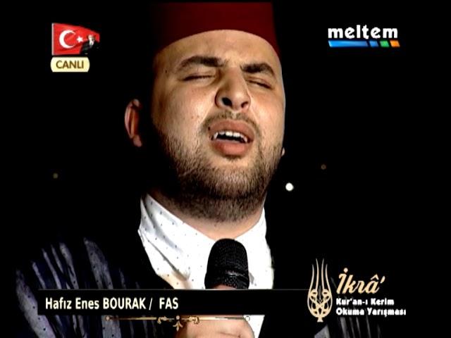 Meltem TV'in Kuran okuma yarışması büyük ilgi görüyor