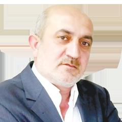 Ebu Hanife İmam Cafer'in huzurunda