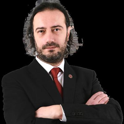 BTP İstanbul toplantılarında Kuva-yı Milliye ruhu