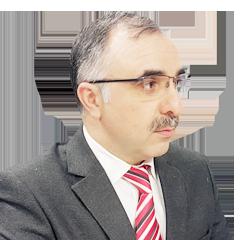 AKP'nin ekmeğine yağ süren bir CHP